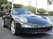 2006 Porsche 911 81930 miles